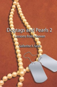 Dogtags and pearls2 NEW optimized